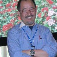 Ishimoto Manabu