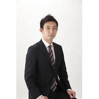 遠藤 俊介