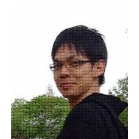 Sakata Kotaro