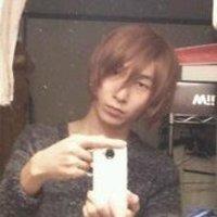 Ueba Tomofumi
