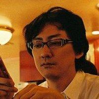 Yoshida Kengo