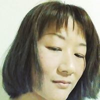 Ono Shizuka