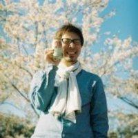 Shin Hiroto