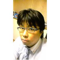 浜崎 英人