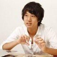 Tsuruda Hiroyuki
