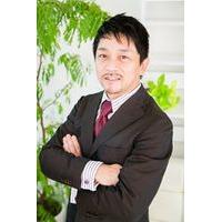 Hisano Masayuki
