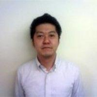 Oonishi Takaaki