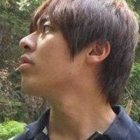 Kenta Maeyama