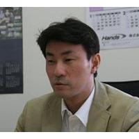 Osada Toshihiko
