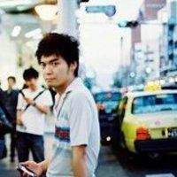 Uemoto Hiroki