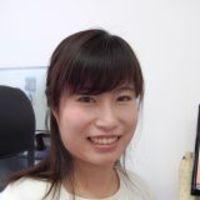 Hiroe Miki