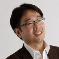 Kurashige Yoshihiro