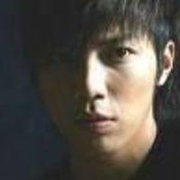 Shimizu Atsuhiko