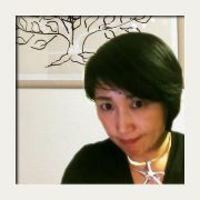 Fukuta Yuko