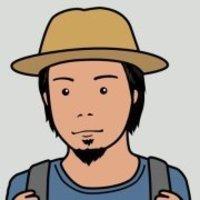 Oonogi Tatsuya