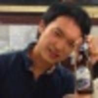 Uchino Tomoaki Beer