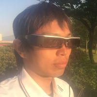 Kishi Keisuke