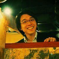 Fujita Yoshihiro
