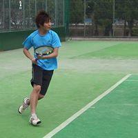 Ryosuke Sensui