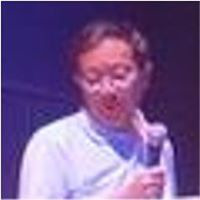 Takeuchi Hisatomo