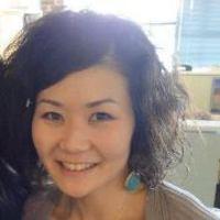 Hashimoto Reina