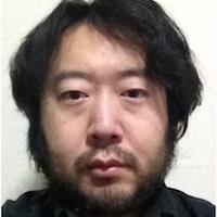 平松 健二郎