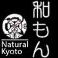 京都の御馳走 和もん 京都の御馳走 和もん