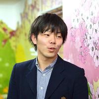 島田 龍男