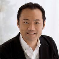 Hayashi Mitsushige