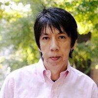 Taniguchi Yoshi