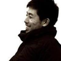 Hayashi Atsushi