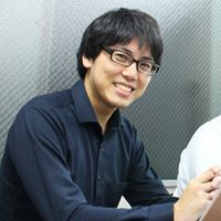 Takarabe Yuichi
