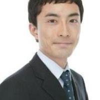 Taniguchi Satoshi