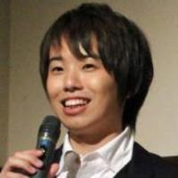 Sumi Koichiro