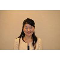 Hashimoto Kayo