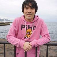 Okitsu Ryohei