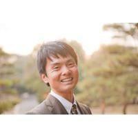 Akima Takehito
