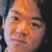 Murakami Takuo