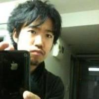 Yuuya Haraguchi