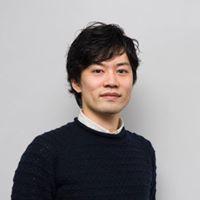 斉藤 祐輔
