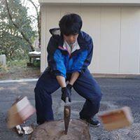 Saito Kazuki