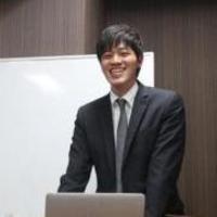 Hori Masanari