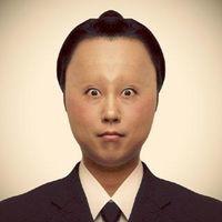 Yoshihiro So