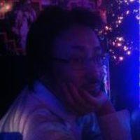 Masago Kazuho