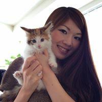 Sasaki Megumi
