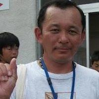 永井 雅彦