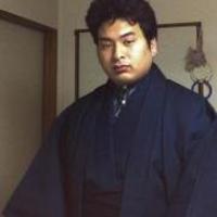 Kimura takakuni
