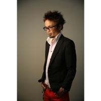 Kobayashi Takashi