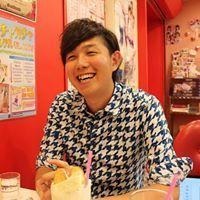 Kikushige Hiroki