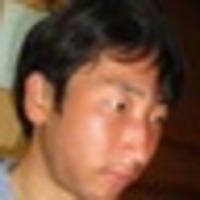 Koyanagi Keisuke